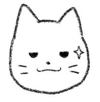 https://anzen-anshin-delivery.mannerism-fufu.com/wp-content/uploads/2020/03/猫ドヤ顔.jpg