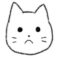 https://anzen-anshin-delivery.mannerism-fufu.com/wp-content/uploads/2020/03/猫表情しょんぼりー5.jpg