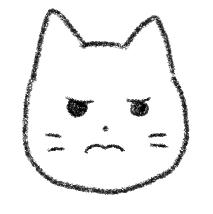 https://anzen-anshin-delivery.mannerism-fufu.com/wp-content/uploads/2020/03/猫表情の悔しそうー7.jpg