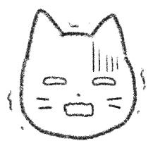 https://anzen-anshin-delivery.mannerism-fufu.com/wp-content/uploads/2020/03/猫震える(三本線)-1.jpg