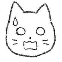 https://anzen-anshin-delivery.mannerism-fufu.com/wp-content/uploads/2020/03/猫顔面蒼白.jpg
