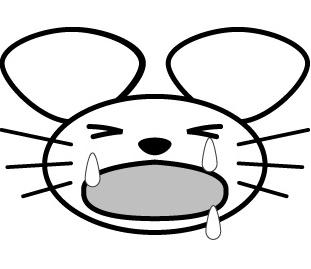 https://anzen-anshin-delivery.mannerism-fufu.com/wp-content/uploads/2020/05/ゆかいなねずみの表情集モノクロ.jpg